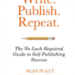 Review: Write. Publish. Repeat.