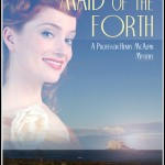 The Maid of the Forth