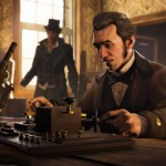 Game review: Assassin's Creed Syndicate