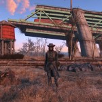 Fallout 4 – Early impressions